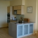 Apartment for rent, Tomsona street 39 - Image 1