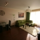 Apartment for rent, Grostonas street 25 - Image 2