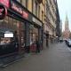 Pārdod tirdzniecības telpas, Ģertrūdes iela - Attēls 2