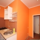 Apartment for rent, Brīvības street 84 - Image 1