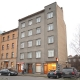 Apartment for rent, Tērbatas street 85 - Image 1