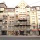 Сдают торговые помещения, улица Čaka - Изображение 1