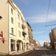 Retail premises for sale, Matīsa street - Image 2