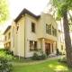 Pārdod māju, Vidus iela - Attēls 1