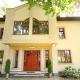 Pārdod māju, Vidus iela - Attēls 2