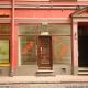 Iznomā tirdzniecības telpas, Audēju iela - Attēls 2