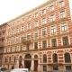 Apartment for sale, Alfrēda Kalniņa street 1A - Image 1