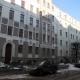 Izīrē dzīvokli, Vidus iela 11 - Attēls 1