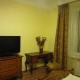 Apartment for rent, Eksporta street 2 - Image 2