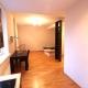 Izīrē dzīvokli, Tallinas iela 1 - Attēls 2