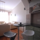 Apartment for rent, Ganību dambis street 13a - Image 1