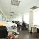 Iznomā biroju, Katlakalna iela - Attēls 1