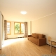 Apartment for rent, Alauksta street 9 - Image 2