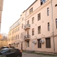 Apartment for rent, Stabu street 30 - Image 1