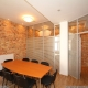 Apartment for sale, Dzirnavu street 72 - Image 2