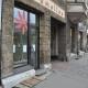 Iznomā tirdzniecības telpas, Barona iela - Attēls 1