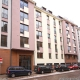 Pārdod dzīvokli, Hospitāļu iela 39 - Attēls 1