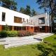 Pārdod māju, Daugavas iela - Attēls 1