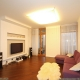 Apartment for sale, Tomsona street 30 - Image 1