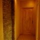 Pārdod dzīvokli, Mūrnieku iela 2 - Attēls 2