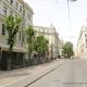 Iznomā tirdzniecības telpas, Antonijas iela - Attēls 1
