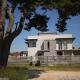 Pārdod māju, Penkules iela - Attēls 1