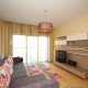 Apartment for rent, Liedes street 2 - Image 1