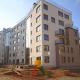 Продают квартиру, улица Vēžu 12 - Изображение 1