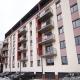 Pārdod dzīvokli, Hospitāļu iela 39 - Attēls 2