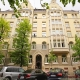 Apartment for rent, Stabu street 19 - Image 1