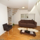 Apartment for rent, Stabu street 19 - Image 2