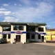 Industrial premises for sale, Spilves street - Image 2