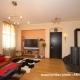 Apartment for rent, Raiņa bulvāris 31 - Image 1