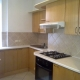 Apartment for rent, Dzirnavu street 73 - Image 1