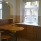 Apartment for rent, Dzirnavu street 73 - Image 2