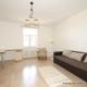 Pārdod dzīvokli, Tallinas iela 30 - Attēls 1
