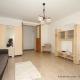 Pārdod dzīvokli, Tallinas iela 30 - Attēls 2