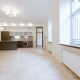 Apartment for sale, Blaumaņa street 21 - Image 2