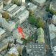 Investīciju objekts, Dzirnavu iela - Attēls 1