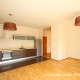 Apartment for rent, Slokas street 111h - Image 2