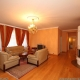 Apartment for rent, Peitavas street 5 - Image 2