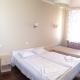 Izīrē dzīvokli, Grēcinieku iela 11 - Attēls 1