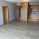 Apartment for sale, Dzirnavu street 85 - Image 2