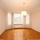 Apartment for rent, Terbatas street 1/3 - Image 1