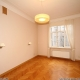 Apartment for rent, Terbatas street 1/3 - Image 2