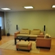 Apartment for rent, Barona street 32 - Image 1