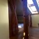 Izīrē dzīvokli, Z. Annas Meierovica bulvāris 6 - Attēls 2