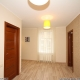 Apartment for rent, Bruņinieku street 72 - Image 2
