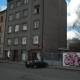 Apartment for rent, Tērbatas street 82 - Image 1