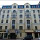 Продают квартиру, улица P. Brieža 13 - Изображение 1